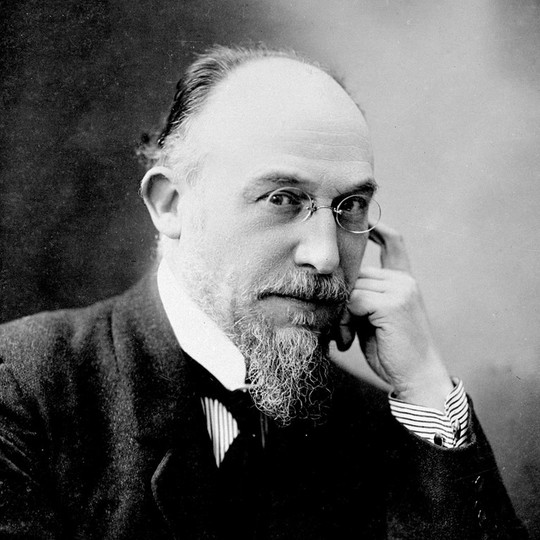 """""""Play me a song (for 18-20 hours) you're the piano man…"""" composer Erik Satie (1866-1925) helped open the doors to experimental music with his daunting 1893-1894 composition, Vexations. Beginning at 7:30 a.m. on March 15, the piece will be performed at UNF."""