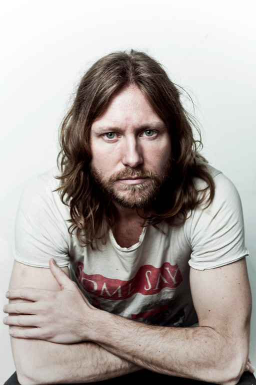 Indie rocker Cory Branan co-headlines the bill with Jon Snodgrass Feb. 17 at Underbelly in Downtown Jacksonville.