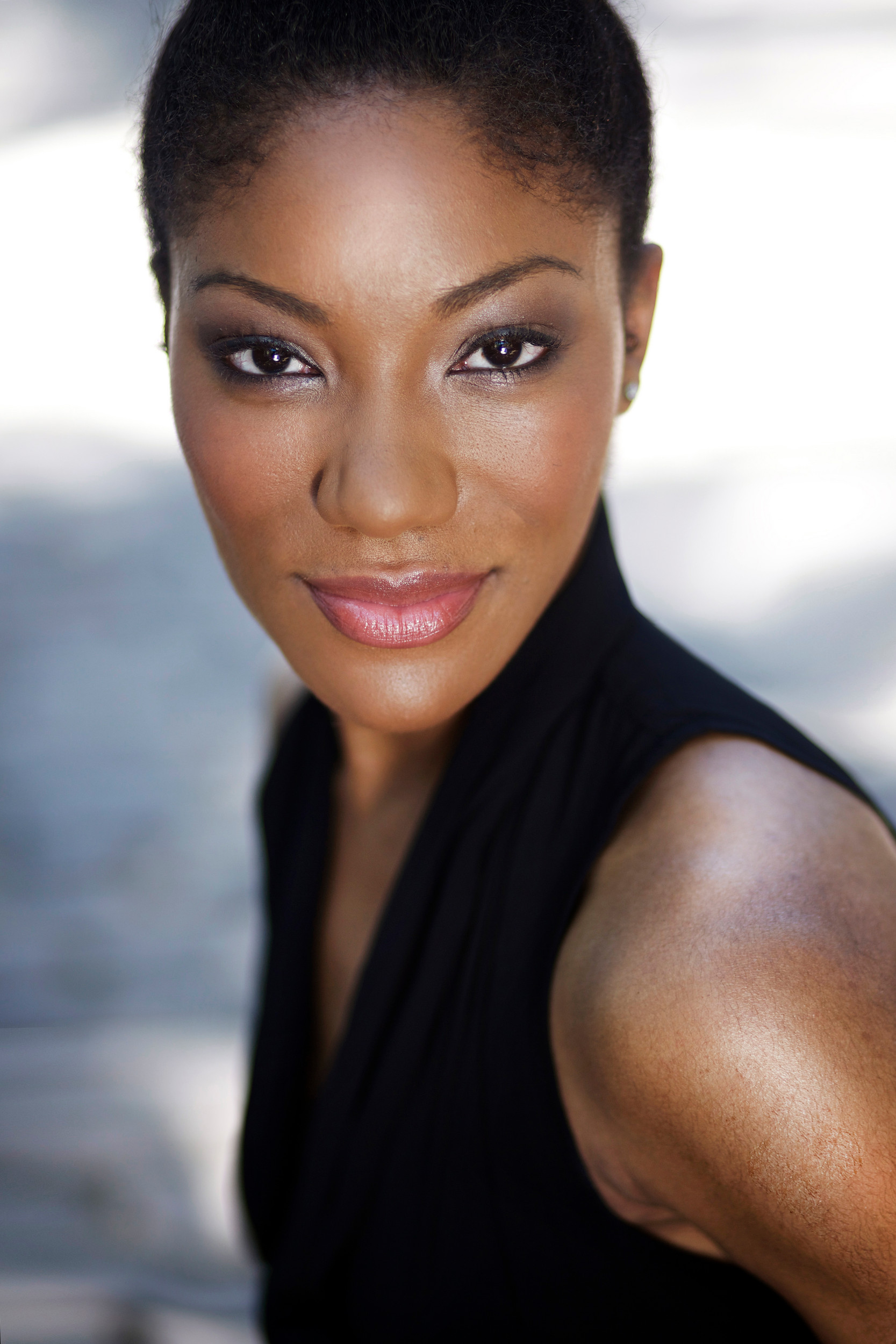 "Former Jacksonville University student Renée Veronica Freeman, who performed in productions for Players by the Sea and Alhambra Theatre & Dining, returns to Jacksonville as a Stepp Sister and as the understudy for lead character Deena Jones in ""Dreamgirls."""