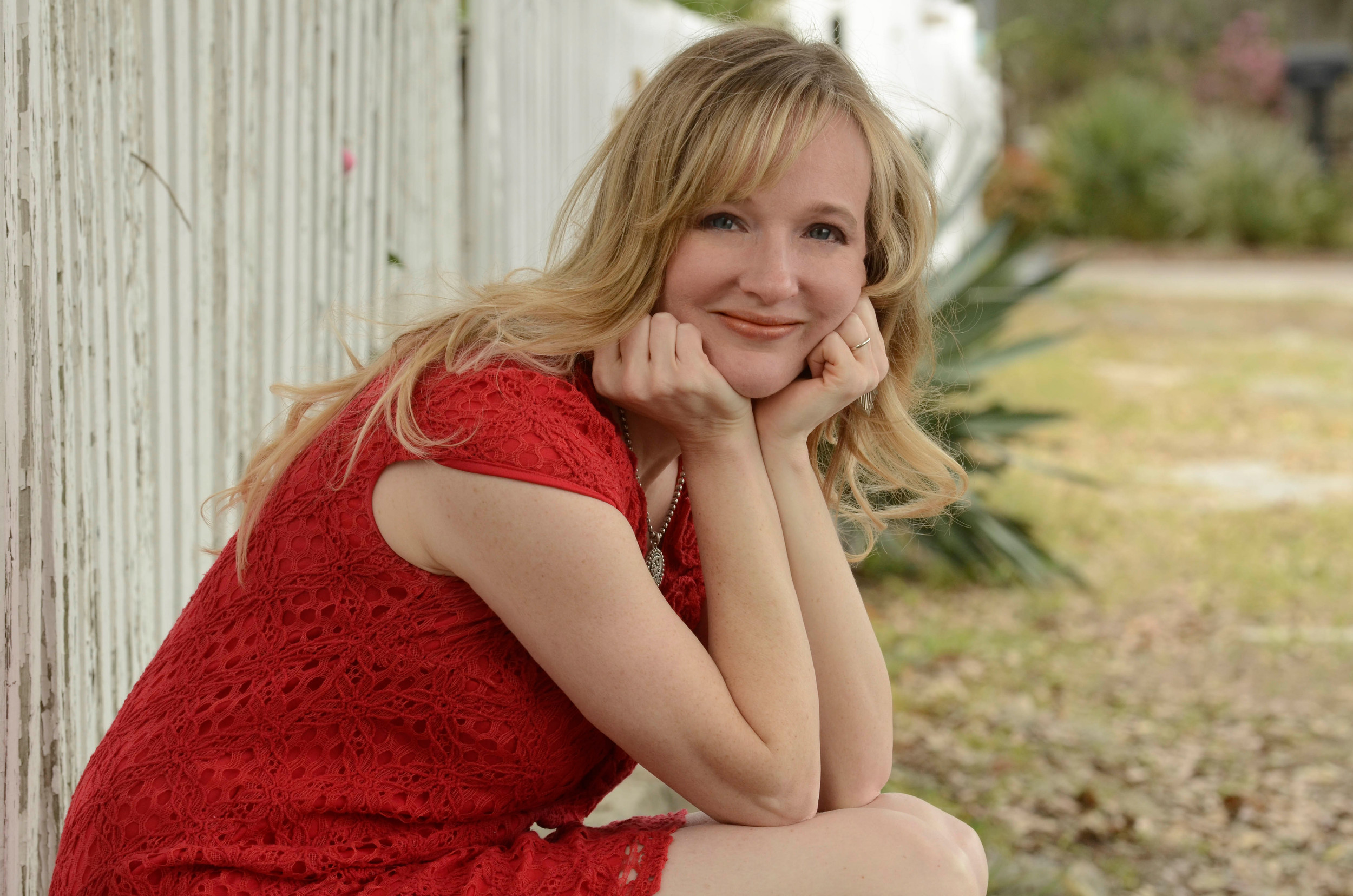 Singer-songwriter Lauren Lapointe of Savannah performs a CD release concert for �Superhero� with support from Lauren Fincham May 25 at Three Layers Café in Springfield.