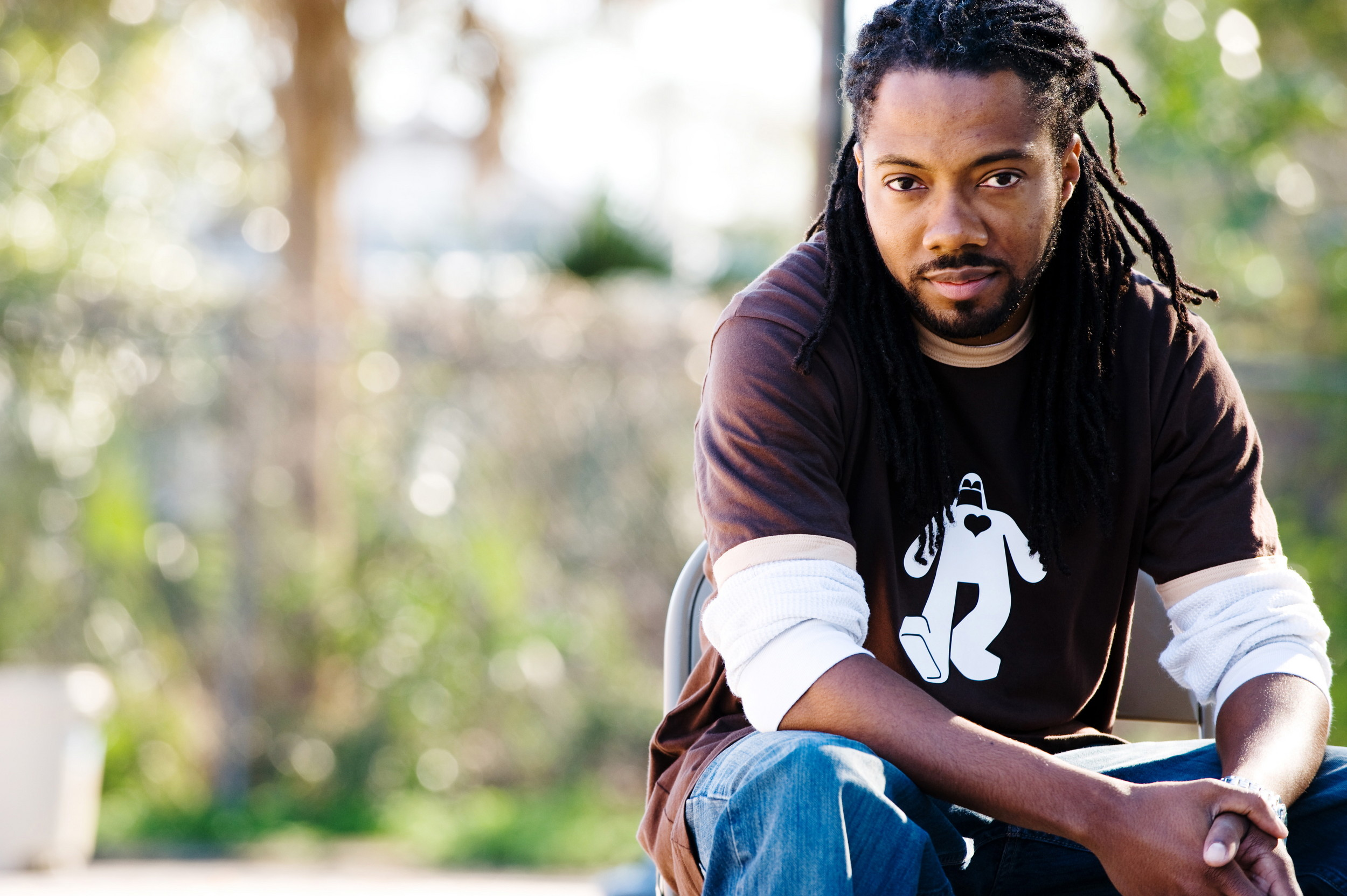 "AL LETSON, host of NPR's ""State of the Re:UNION""