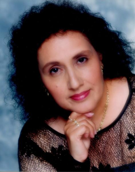 Patsy Ramirez Hernandez
