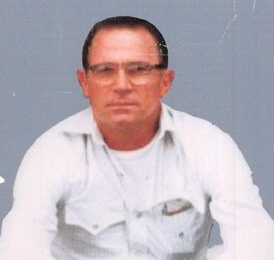 Laddie Joe Studlar