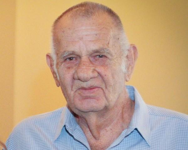 Henry Frank Sofka