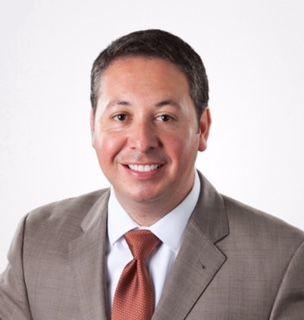 Dr. Rey Gonzalez