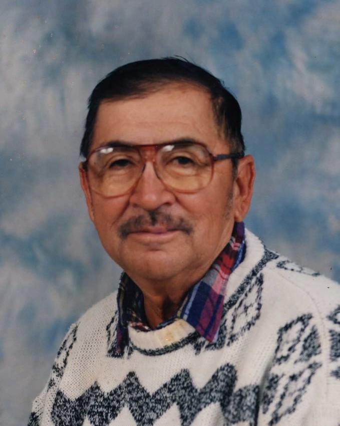 Felipe M. Eureste, Jr.