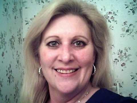 Mij Diane Dechman