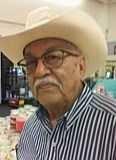 """Martin """"Sonny"""" Medina, Jr."""