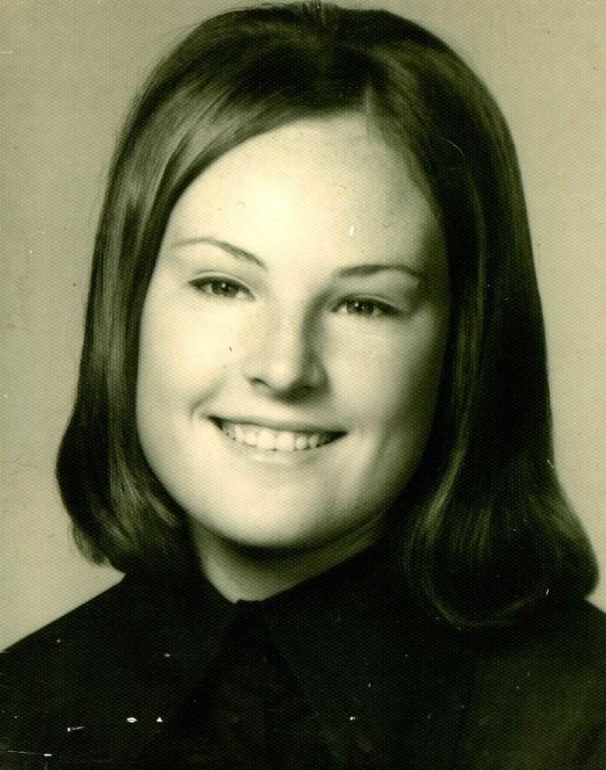 Machelle Lynn Neubauer