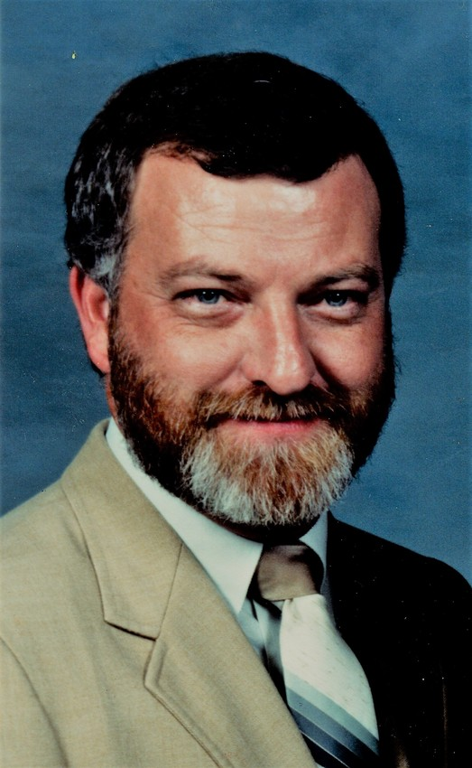 Michael Lynn Kosser