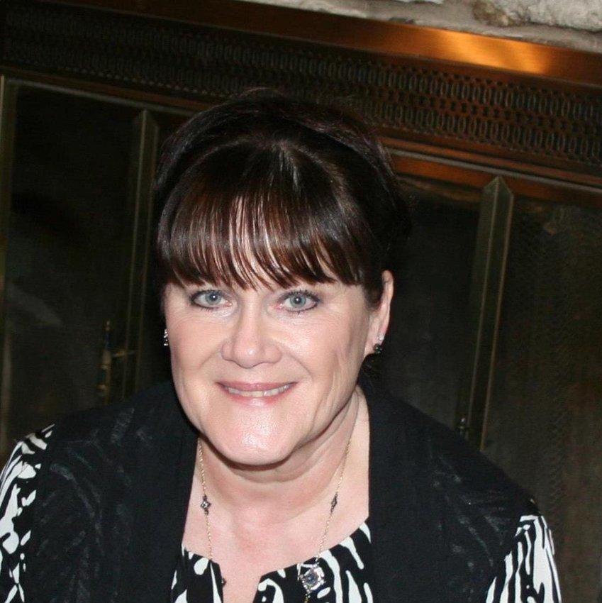 Pamela Sue Miller Kidd