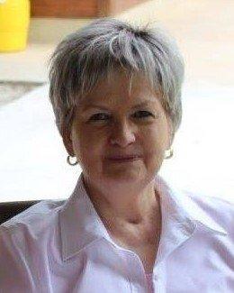 Edith Carroll Passmore Buesing
