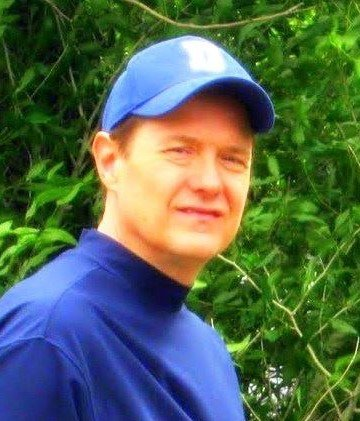 Donald Wayne McNabb Jr.