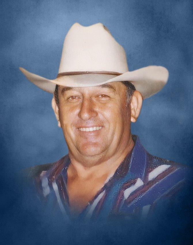 Kenneth Zella