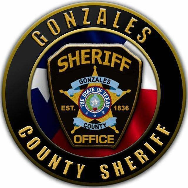 'Warrant for your arrest' scam | The Gonzales Inquirer