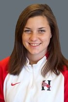 Congratulation to Payton Sloan Kiser of Gulf Shores on her recent graduation from Huntingdon College.