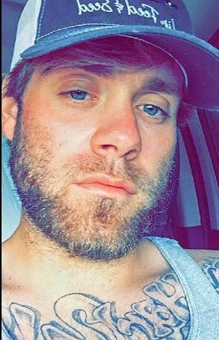 The man found dead in the Blakeley River on Jan. 2 has been identified as Joshua Pettigrew of Jackson, Miss.