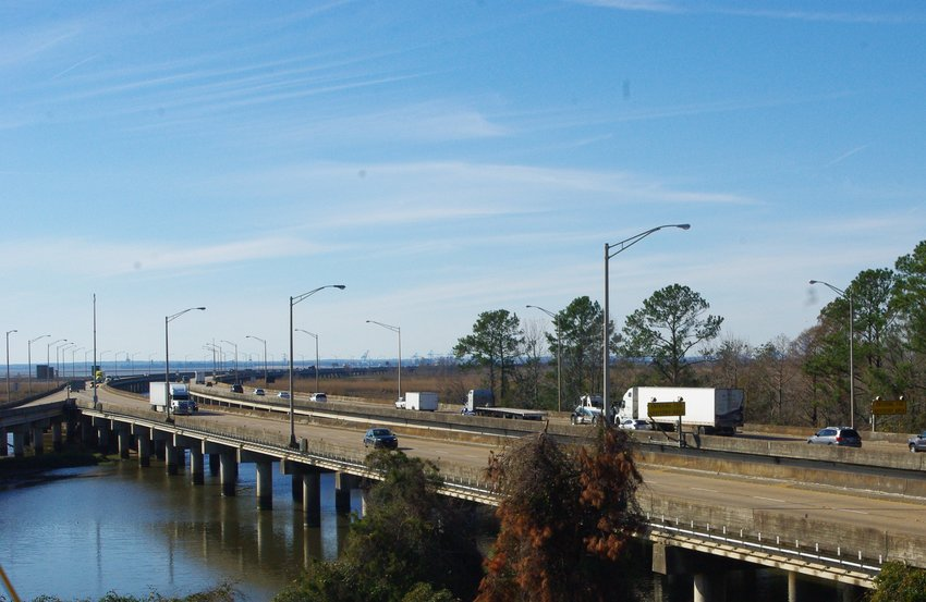 Changes in federal urban area designations could affect highway funding for the Eastern Shore, area officials said.
