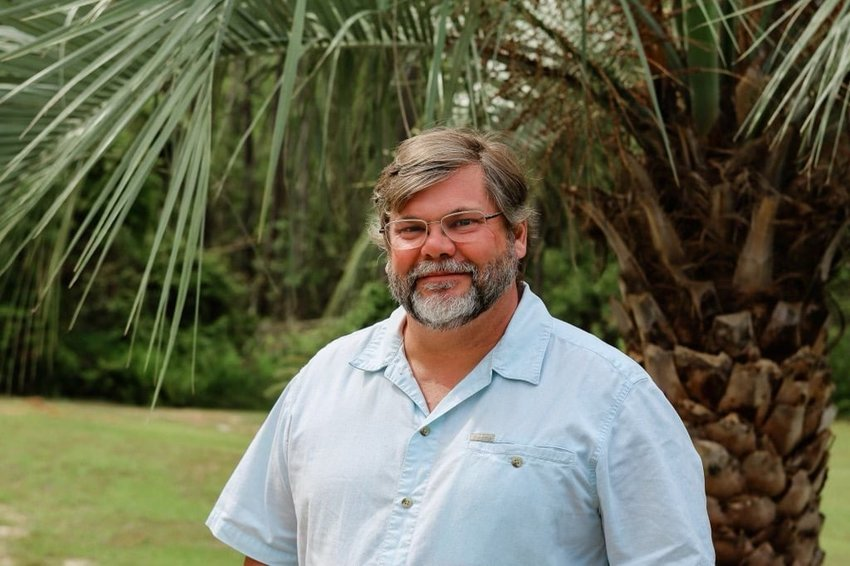 On May 20, in recognition of his work, Chris Litton received the International Hunter Education Association's (IHEA) highest service award.