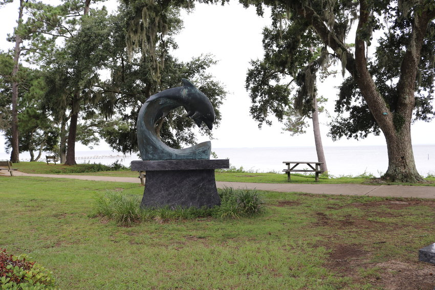 """The Fairhope City Council approved a proposal to allow catered """"pop-up picnics"""" at Magnolia Beach Park."""