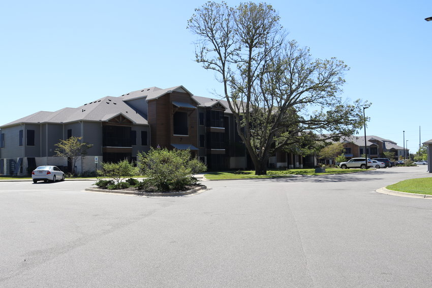 The Daphne City Council voted to restrict new requests to change zoning to allow multifamily residences for the next six months.