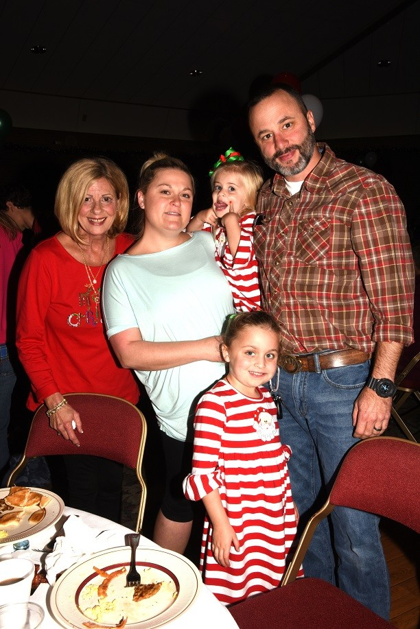Robert, 