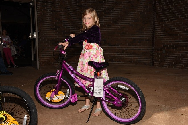 Winner of 