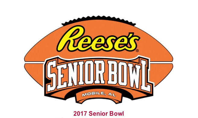 Senior bowl date in Sydney