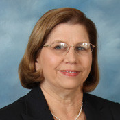 Fairhope City Treasurer Deborah Smith submitted her resignation to City Council President Jack Burrell on June 30.