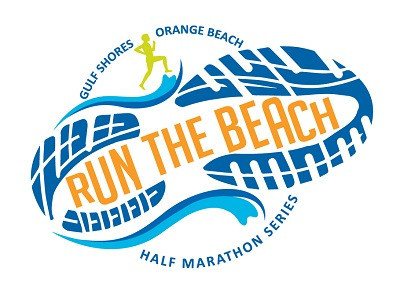 The 2018 Run the Beach half-marathon series in Gulf Shores and Orange Beach, Alabama features the Big Beach Half-Marathon Jan. 28, Sea Turtle Half-Marathon Feb. 17 and Kaiser Realty by Wyndham Vacation Rentals Coastal Half-Marathon Nov. 24.