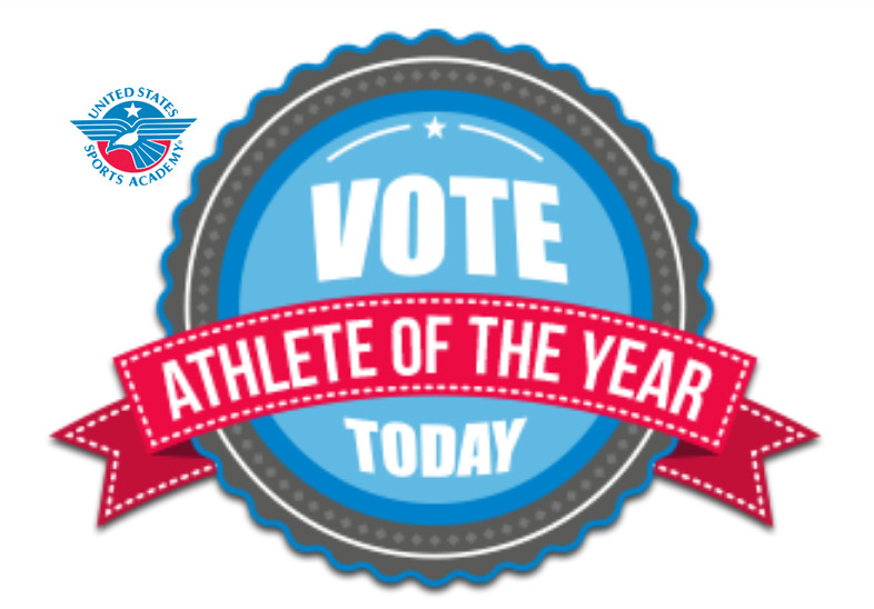 Voting runs through 5 p.m. Central time on Wednesday, Jan. 17.