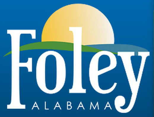 City of Foley working to solve recycling issue | GulfCoastNewsToday com