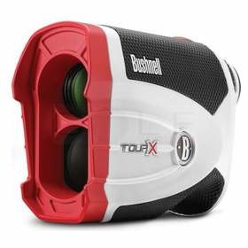 Bushnell Laser Range Finder