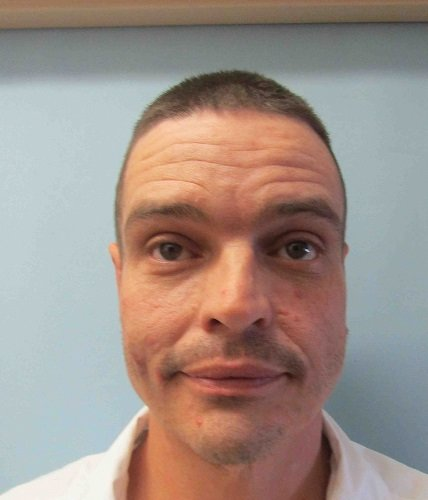 Officials search for escaped Loxley inmate