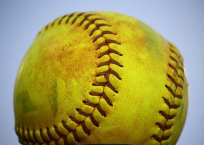 Where competitive excitement will be bursting at the seams! Come watch over 20 collegiate teams compete in this exciting collegiate softball tournament at the Gulf Shores Sportsplex. Hosted by Baldwin's own Lady Sun Chiefs of Coastal South Community College.