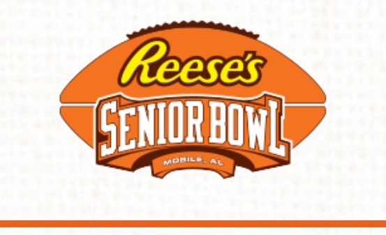 2021 REESE'S SENIOR BOWL SOLD TO CAPACITY FOR FIRST-EVER GAME AT HANCOCK WHITNEY STADIUM