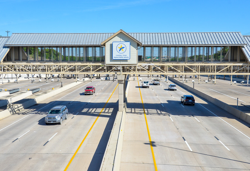 The Central Texas Regional Mobility Authority has asked the Cedar Park City Council to pass a resolution in support of two new toll-related projects that would affect area residents. The council will consider the resolution at its regular meeting on Thursday, June 14.