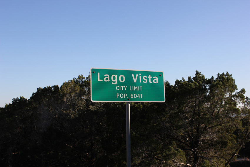 The Lago Vista City Council will meet June 21, 2018 at 6:30 p.m. at City Hall, 5803 Thunderbird, Lago Vista.