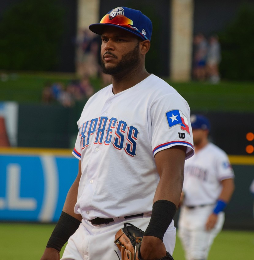 The Round Rock Express announced on Monday that they will end their affiliation with the Texas Rangers and seek a new Professional Development Contract for the 2019 season and beyond.