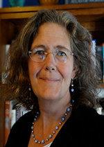 Martha Taylor