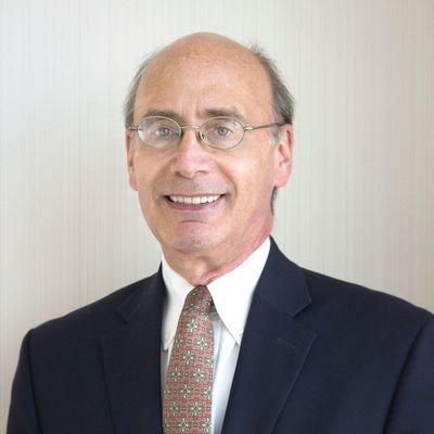 David Winston