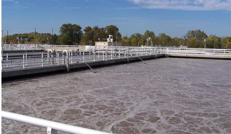 A recent agreement between Austin, Cedar Park, Leander and Round Rock will help expand the capacity of the Brushy Creek Regional Wastewater System.