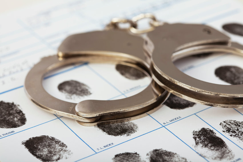 Three Central Texas men were recently convicted of federal crimes in a healthcare fraud case.