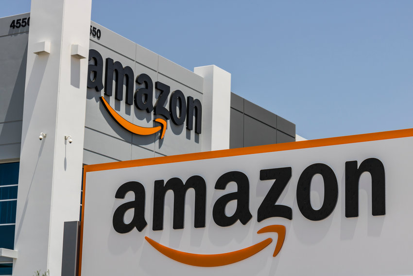 Amazon last week announced it has canceled plans to open a second headquarters in New York, citing opposition from local politicians.