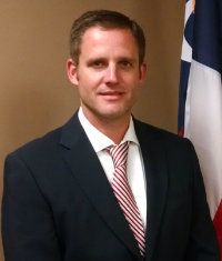 Brian Johns filed a lawsuit against the Williamson County Sheriff's Office and Sheriff Robert Chody alleging he was fired for reporting alleged crimes by Chody and other officers.