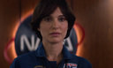 """Natalie Portman stars as an astronaut inspired by Lisa Nowak in the film """"Lucy in the Sky."""""""