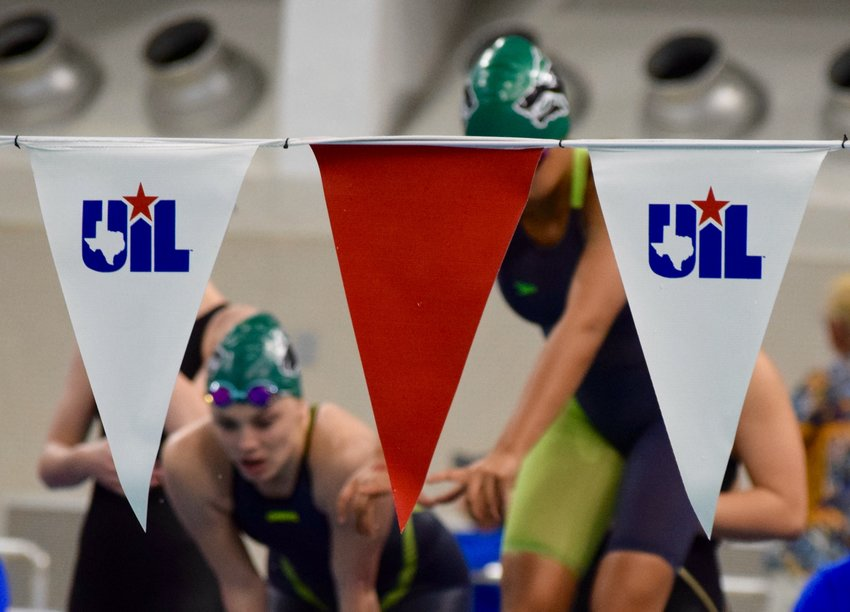 The UIL is suspending all sanctioned activities, including practices and workouts, until further notice due to COVID-19, according to a press release.
