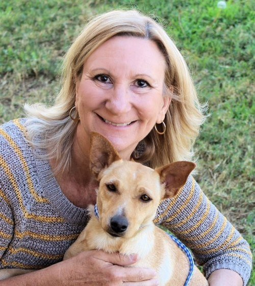 Williamson County Animal Services Director Cheryl Schneider will be retiring on Thursday, May 7 after 13 years of life-saving and dedicated service to the four-legged residents of the county.
