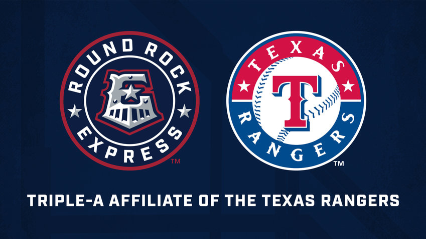 The Round Rock Express and Texas Rangers announced a 10-year agreement last week that the Express would once again become the Triple-A affiliate of the Rangers through the 2030 season.