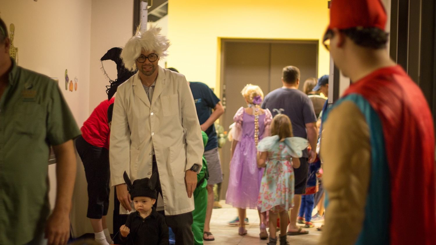 Photo Courtesy of the City of Cedar Park